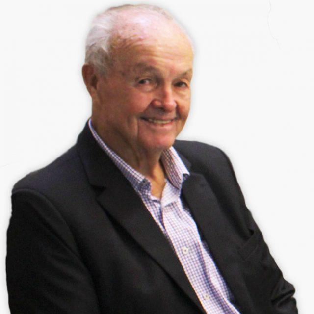 Doug Witham