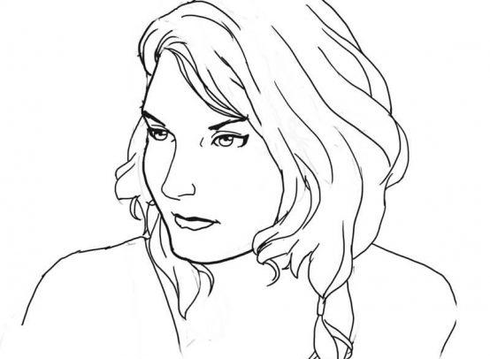 Chloe-d