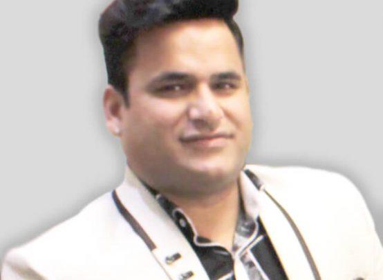 Vik-Chhabra2